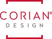 Corian-Design_RGB_fff-halftone